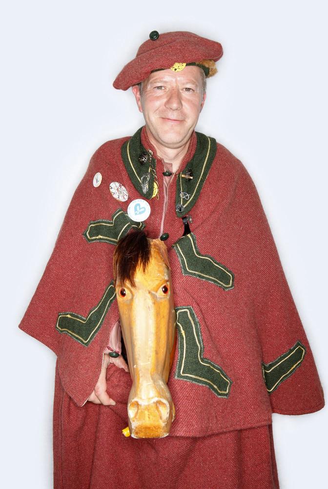 Abbotts Bromley Horn Dance Abbots-Bromley-Horn-Dance-001