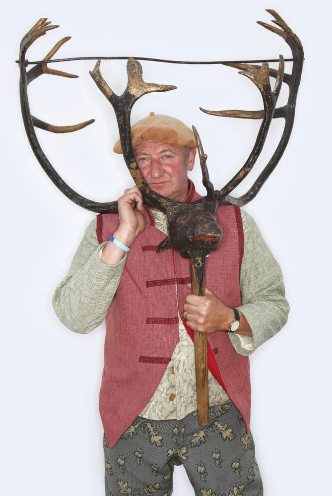 Abbotts Bromley Horn Dance Abbots-Bromley-Horn-Dance-003