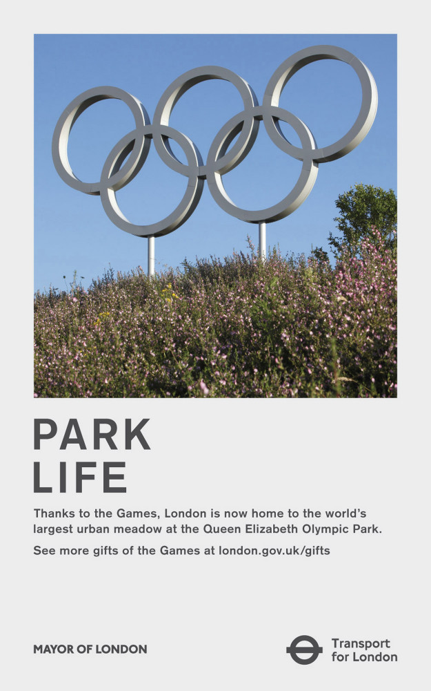 James O Jenkins Work Cuttings GOTG_Olympic_Park_Design_5 copy Mayor of London
