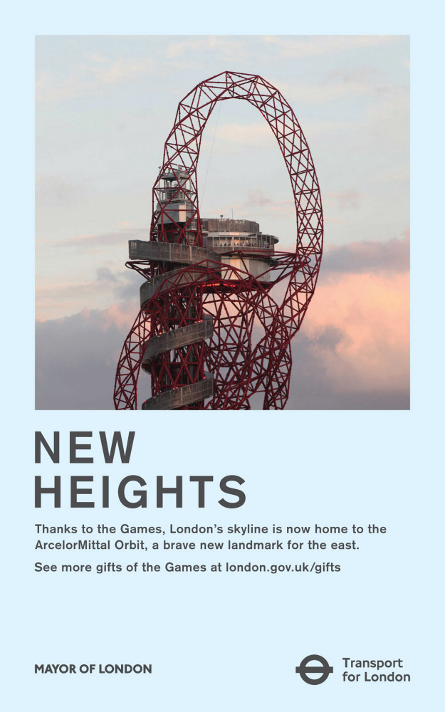 James O Jenkins Work Cuttings GOTG_Orbit_new_heights copy Mayor of London