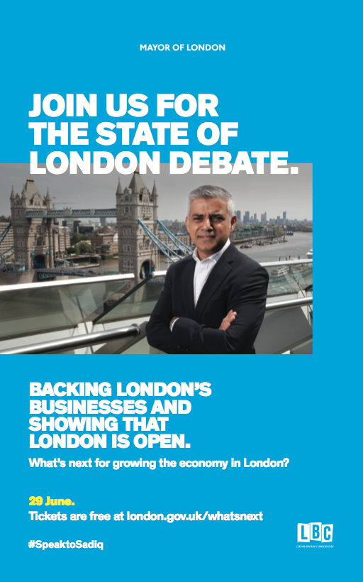 James O Jenkins Work Cuttings Screen Shot 2017-11-01 at 13.09.24 Mayor of London