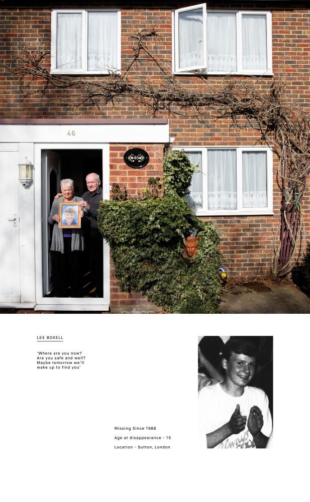 James O Jenkins Missing People Poster_10