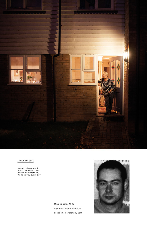James O Jenkins Missing People Poster_11