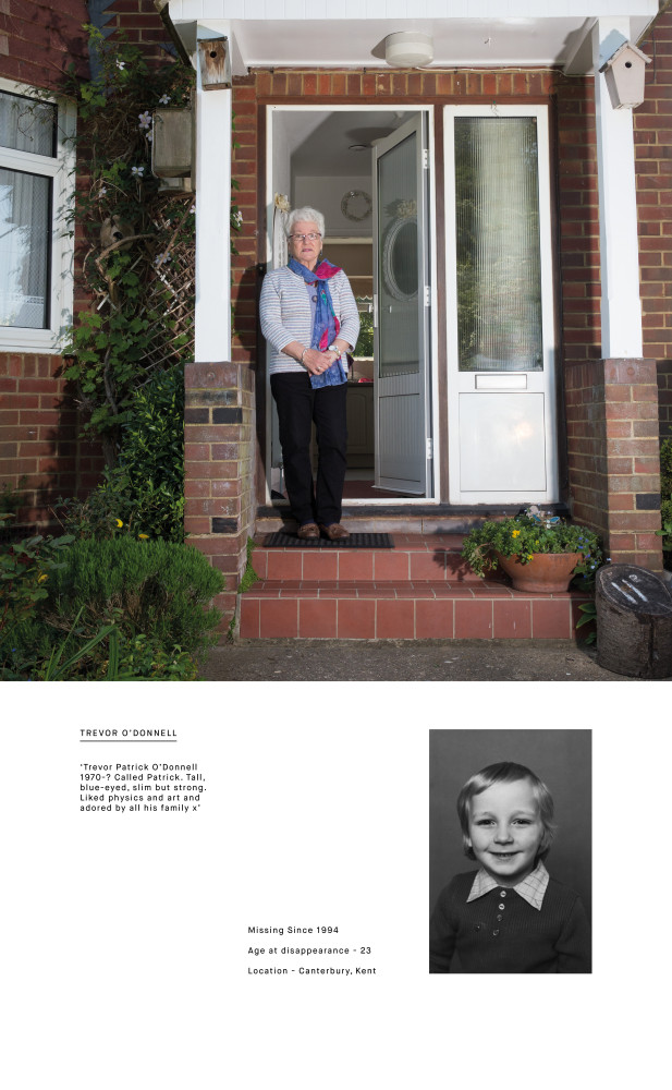 James O Jenkins Missing People Poster_12