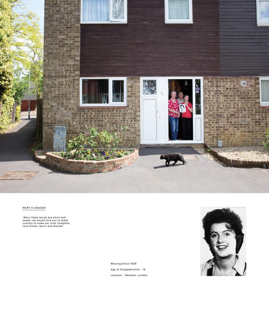 James O Jenkins Missing People Poster_5