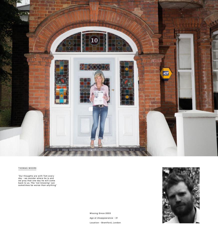 James O Jenkins Missing People Poster_6
