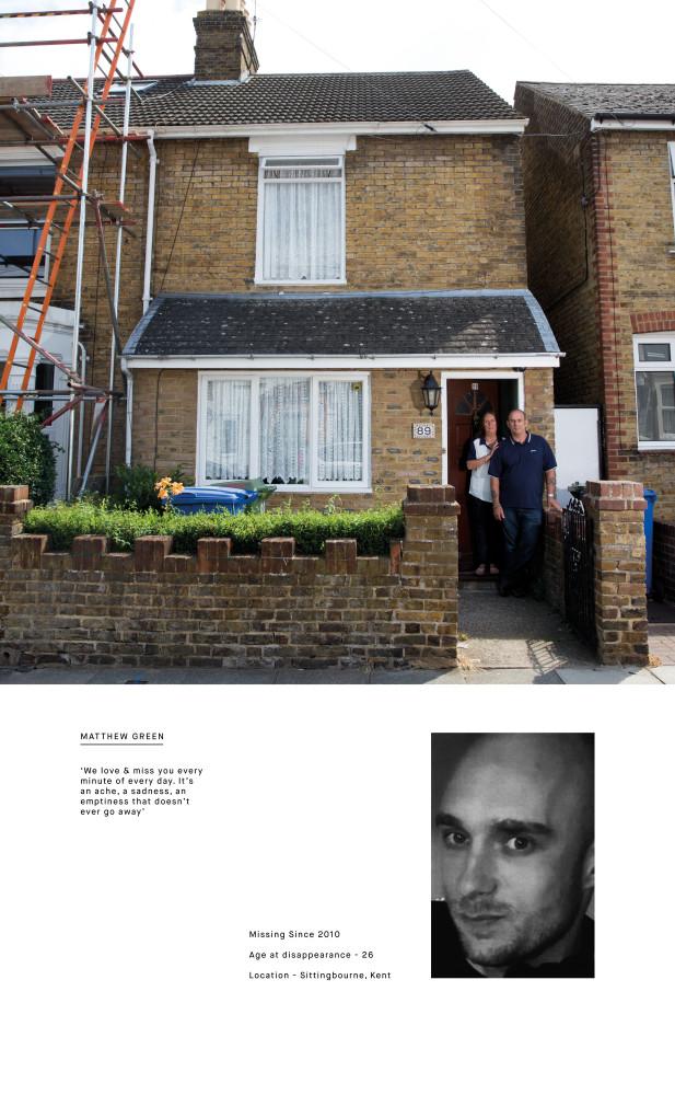 James O Jenkins Missing People Poster_8