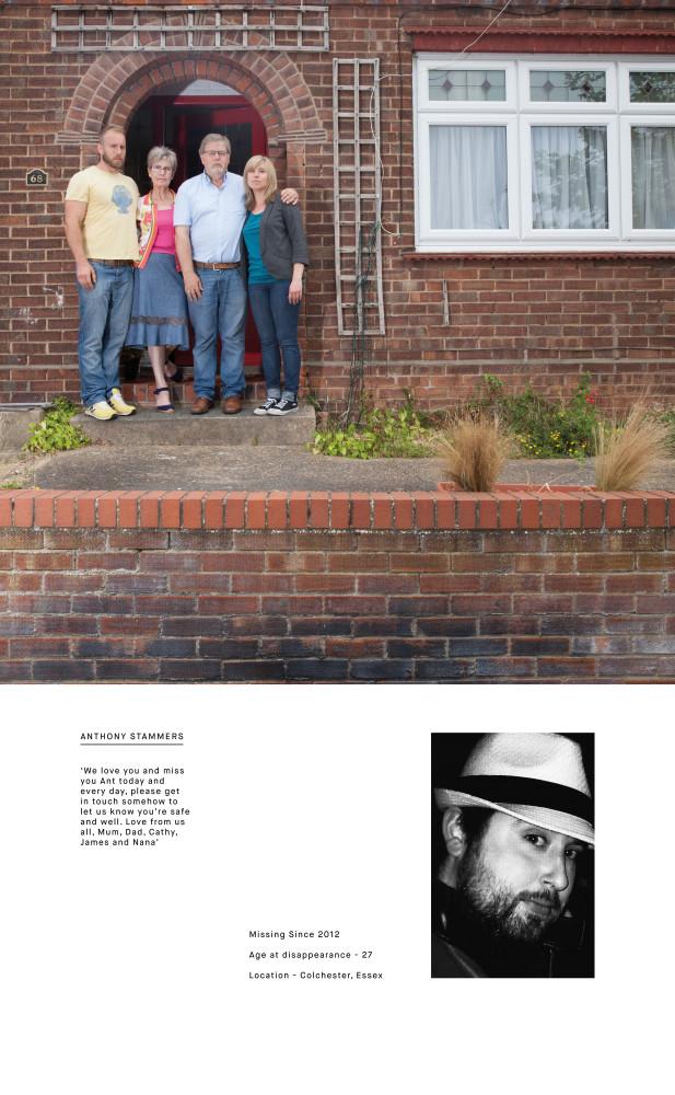 James O Jenkins Missing People Poster_9